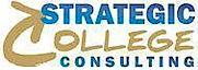Strategic College Consulting's Company logo