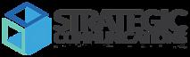 Strategic Communications's Company logo
