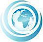 Strategic Culture Foundation's Company logo