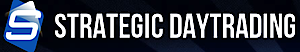 Strategic Daytrading's Company logo