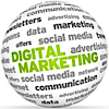 Strategic Digital Consulting's Company logo