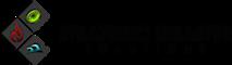 Strategic Disaster Solutions's Company logo