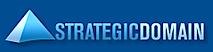 Strategic Domain's Company logo