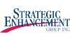 Strategic Enhancement Group