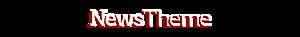 Strategic Essentials's Company logo