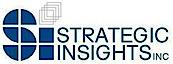 Strategicinsightsinc's Company logo