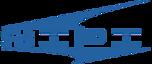 Strategic IP Information's Company logo
