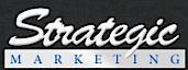 Strategicmarketinginc's Company logo