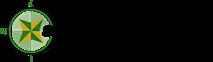 Strategic Measurement and Evaluation's Company logo