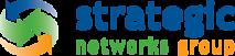 Strategic Networks Group's Company logo