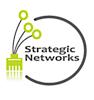 Strategicnetworksfl's Company logo