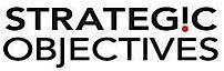 Strategic Objectives's Company logo