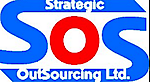 Strategic Outsourcing's Company logo