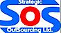 Invacare's Competitor - Strategic Outsourcing logo