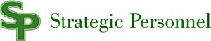 Strategic Personnel's Company logo