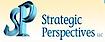 Strategic Perspectives