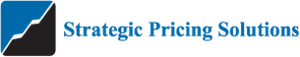 Strategic Pricing Solutions's Company logo