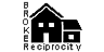 Imprintsnw's Competitor - Nwcrossing logo