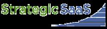 Strategic SaaS's Company logo