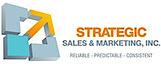 Strategic Sales & Marketing's Company logo