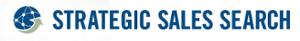 Strategic Sales Search's Company logo