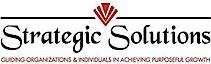 Strategic Solutions for Non-Profits's Company logo