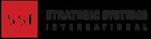 Strategic Systems International's Company logo