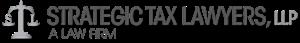 STRATEGIC TAX LAWYERS's Company logo