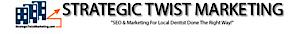 Strategic Twist Marketing's Company logo