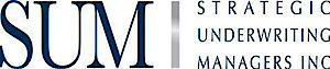 Strategic Underwriting Managers's Company logo