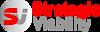 Strategic Viability Logo