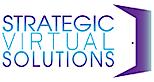 Strategic Virtual Solutions's Company logo