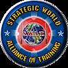 Omswat's Company logo