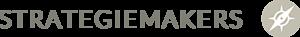 Strategiemakers's Company logo