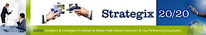 Strategix Performance's Company logo