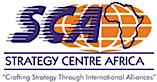 Strategy Centre Africa's Company logo