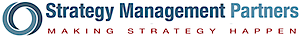 Strategy Management Partners's Company logo