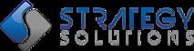 Strategysolutions's Company logo