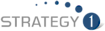 Matusak Business Services's Competitor - Strategyoneservices logo