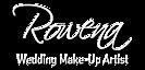 Stratford Make-up School's Company logo