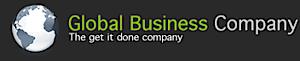 Stratfordplacepensacola's Company logo
