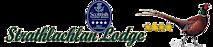 Strathlachlanlodge's Company logo