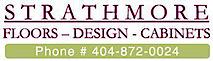 Strathmorefloors's Company logo