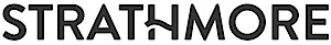 Strathmore's Company logo