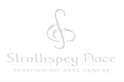 Strathspey Place Association's Company logo