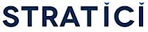 Stratici's Company logo