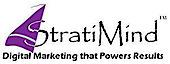 StratiMind's Company logo