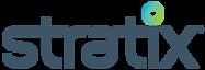 Stratix Corp.'s Company logo