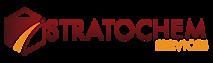 Stratochem Services's Company logo
