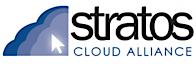 Stratos Cloud Alliance's Company logo